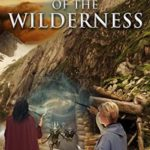 [PDF] [EPUB] Out of the Wilderness (The Southern Continent Series Book 4) Download