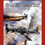 [PDF] [EPUB] Panzers: Push for Victory: Global Conflict Download
