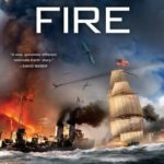 [PDF] [EPUB] Pass of Fire Download
