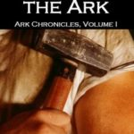 [PDF] [EPUB] People of the Ark (Ark Chronicles, #1) Download