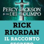 [PDF] [EPUB] Percy Jackson and the Stolen Chariot (Percy Jackson and the Olympians, #4.6) Download