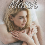 [PDF] [EPUB] Perfect Match by Susan Oloier Download