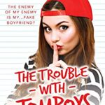 [PDF] [EPUB] Playing the Enemy (The Trouble with Tomboys Book 1) Download