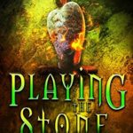 [PDF] [EPUB] Playing the Stone (The Binders Game, #3) Download