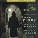 [PDF] [EPUB] Powers of Detection: Stories of Mystery and Fantasy Download