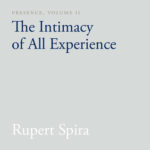 [PDF] [EPUB] Presence, Volume II: The Intimacy of All Experience Download