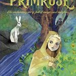 [PDF] [EPUB] Primrose: the first book of the battle of the Roses Download