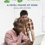 [PDF] [EPUB] Psych: A Fatal Frame of Mind Download
