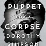[PDF] [EPUB] Puppet for a Corpse Download