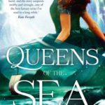 [PDF] [EPUB] Queens of the Sea Download