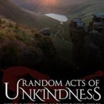 [PDF] [EPUB] Random Acts of Unkindness Download