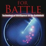 [PDF] [EPUB] Ready for Battle: Technological Intelligence on the Battlefield Download