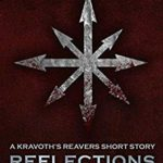 [PDF] [EPUB] Reflections in Steel (Black Library Advent Calendar 2019 #3) Download