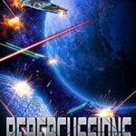 [PDF] [EPUB] Repercussions: (Space Outlaw 4) Download