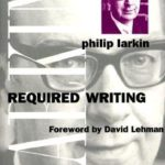 [PDF] [EPUB] Required Writing: Miscellaneous Pieces 1955-1982 Download
