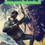 [PDF] [EPUB] Respawn: 18 and Up (Respawn, #3) Download