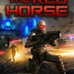 [PDF] [EPUB] Riding the Red Horse Download