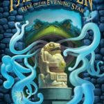 [PDF] [EPUB] Rise of the Evening Star (Fablehaven, #2) Download