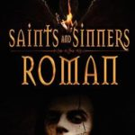 [PDF] [EPUB] Roman (Saints and Sinners) Download