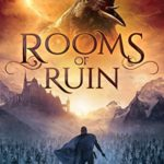 [PDF] [EPUB] Rooms of Ruin (Blood of the Isir Book 2) Download