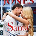 [PDF] [EPUB] Santa and the Snow Witch (Mystic Springs Book 2) Download