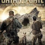[PDF] [EPUB] Satan's Gate (Extinction Survival #2) Download