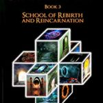 [PDF] [EPUB] School of Rebirth and Reincarnation: Full Occult Trilogy Download