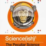 [PDF] [EPUB] Science(ish): The Peculiar Science Behind the Movies Download