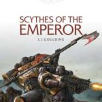 [PDF] [EPUB] Scythes of the Emperor Download