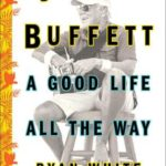 [PDF] [EPUB] Searching for Margaritaville: Jimmy Buffett and the Song that Launched a Parrothead Nation Download