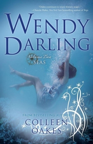 [PDF] [EPUB] Seas (Wendy Darling, #2) Download by Colleen Oakes