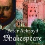 [PDF] [EPUB] Shakespeare: The Biography Download