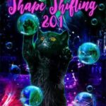 [PDF] [EPUB] Shape Shifting 201 (Hellkitten Chronicles, #2) Download