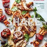 [PDF] [EPUB] Share: Delicious Sharing Boards for Social Dining Download