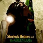 [PDF] [EPUB] Sherlock Holmes and the Green Lama: The Heir Apparent Download