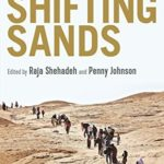 [PDF] [EPUB] Shifting Sands: The Unravelling of the Old Order in the Middle East Download