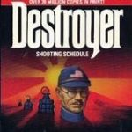 [PDF] [EPUB] Shooting Schedule (The Destroyer, #79) Download