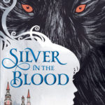 [PDF] [EPUB] Silver in the Blood Download