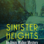 [PDF] [EPUB] Sinister Heights Download