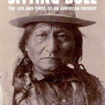 [PDF] [EPUB] Sitting Bull: The Life and Times of an American Patriot Download