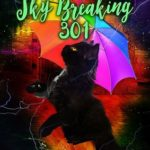 [PDF] [EPUB] Sky Breaking 301 (Hellkitten Chronicles, #3) Download