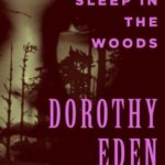 [PDF] [EPUB] Sleep in the Woods Download