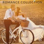 [PDF] [EPUB] Snow Valley Romance Collection Download