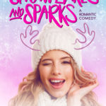 [PDF] [EPUB] Snowflakes and Sparks (Old Pine Cove, #1) Download