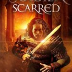 [PDF] [EPUB] Soldier Scarred (The Teralin Sword, #5) Download