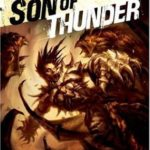 [PDF] [EPUB] Son of Thunder (Forgotten Realms: The Fighters, #3) Download