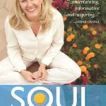 [PDF] [EPUB] Soul-Centered: Transform Your Life in 8 Weeks with Meditation Download