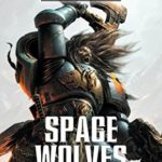 [PDF] [EPUB] Space Wolves Download