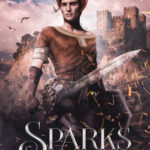 [PDF] [EPUB] Sparks (Chronicles of the Third Realm War #3) Download