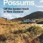 [PDF] [EPUB] Squashed Possums: Off the beaten track in New Zealand Download
